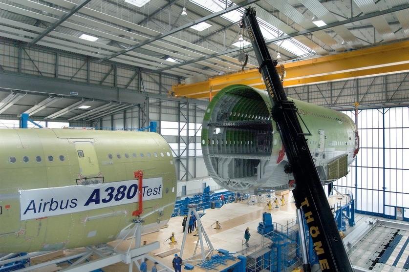 A380_1011_2_Office