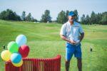 Golf_mini-189