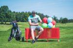 Golf_mini-227