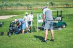 Golf_mini-228