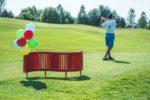 Golf_mini-274