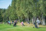 Golf_mini-32