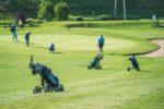 Golf_mini-60