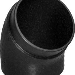 Колено Zehnder CSY ComfoPipe Compact