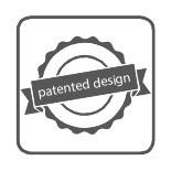 Zehnder_ICO_Design_Patented_EN_en_Office_73809