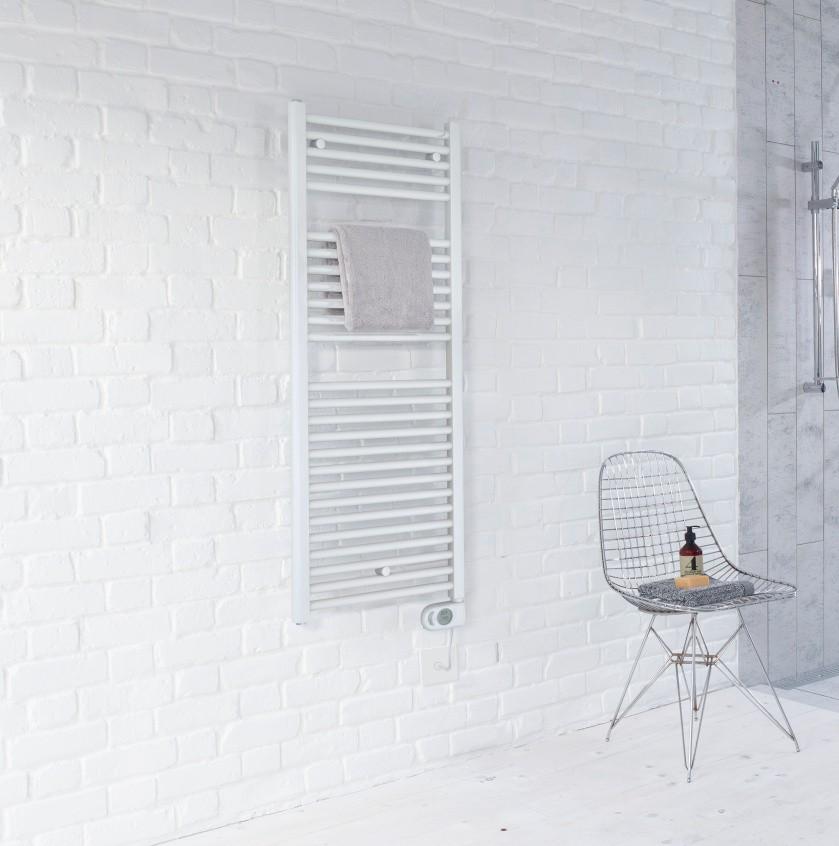 Zehnder_RAD_Aura_el_bathroom_white_Office_72107