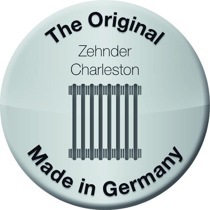 Zehnder_RAD_BUT_Charleston_TheOriginal_Print_29572 (1)